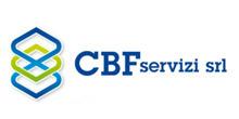 CBF Servizi