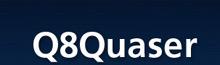 Q8 Quaser