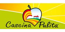 Cascina Pulita