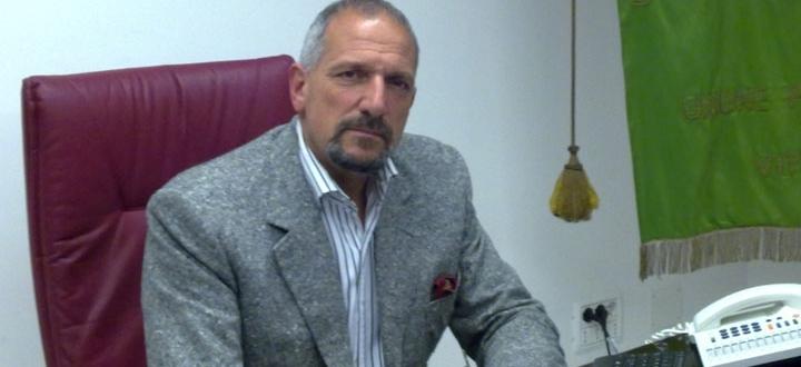 CCIAA, le congratulazioni di Agrinsieme Viterbo al neo Presidente Merlani
