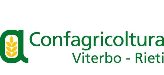 Confagricoltura Viterbo–Rieti incontra il Prefetto di Viterbo