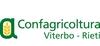 Prodotti fitosanitari: prossime scadenze