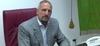 Chiarini riconfermato presidente di Confagricoltura Viterbo–Rieti