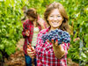 """Giornata Internazionale donne rurali, Oddi Baglioni: """"Piu' attenzione per le imprenditrici agricole"""""""